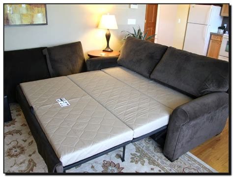 rent a center sofa beds rent a center sofa beds rent a center sofa beds photo of