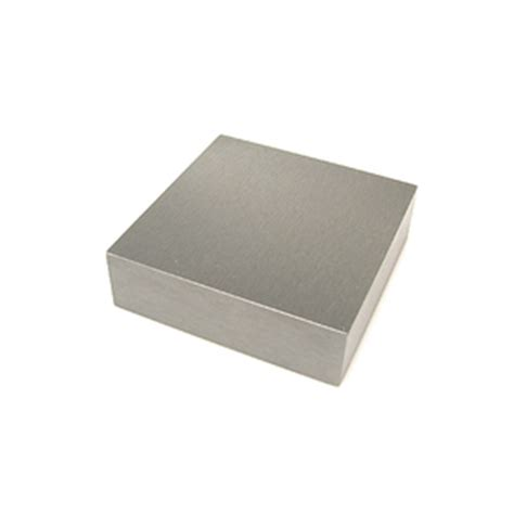 metal bench block our steel bench blocks are made from high quality tool