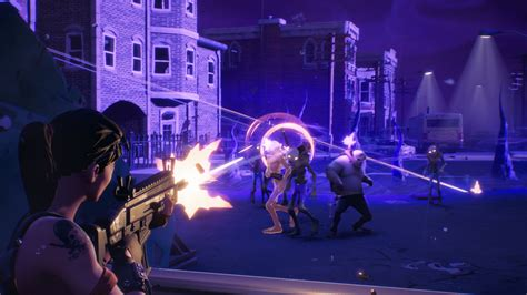 fortnite new mode fortnite new mode revealed features 50v50 pvp battles