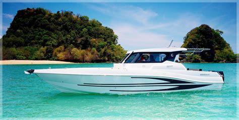 boat manufacturers lobster house - Boat Manufacturers Thailand