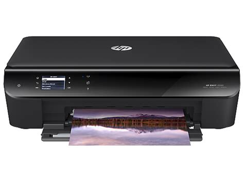 supplies for hp deskjet 3520 e all in one printer hp