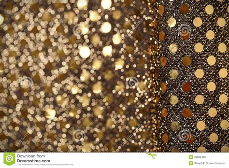 new year background gold new year gold glitter background