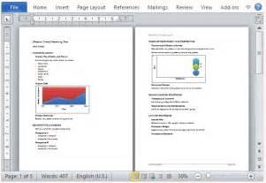 microsoft office marketing plan template business marketing plan template for microsoft word