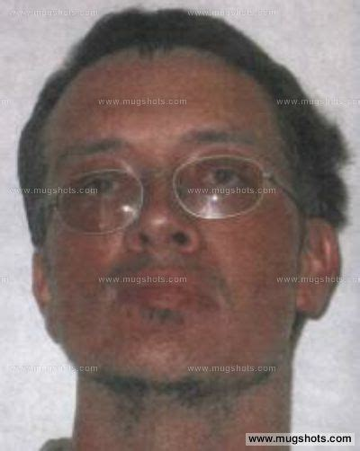 Gloucester County Nj Records Carl Wolbert Mugshot Carl Wolbert Arrest Gloucester County Nj