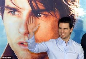 movies tom cruise has been in tom cruise film vanilla sky tops poll of most frustrating