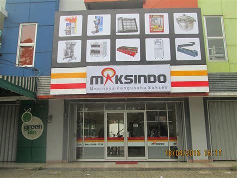 Batu Batik Kepri client retailman