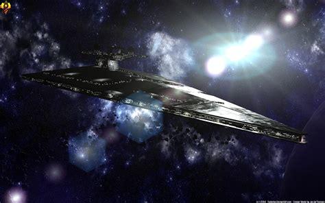 proton cruiser vindicator battle cruiser by euderion on deviantart