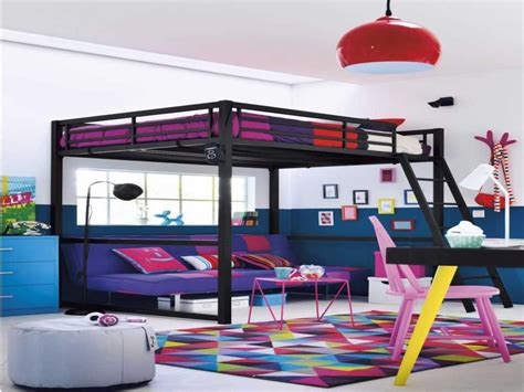 Chambre Adolescent Ikea by Chambre Ado Ikea Images Chambre Ado Fille Des Photos Avec