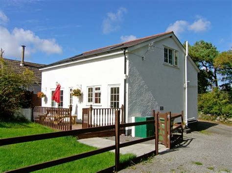 Anglesey Cottages Friendly by Farmhouse Cottage Pet Friendly Cottage In Pentraeth