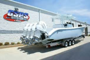 yellowfin boats for sale in alabama 2019 new yellowfin 39 offshore39 offshore center console