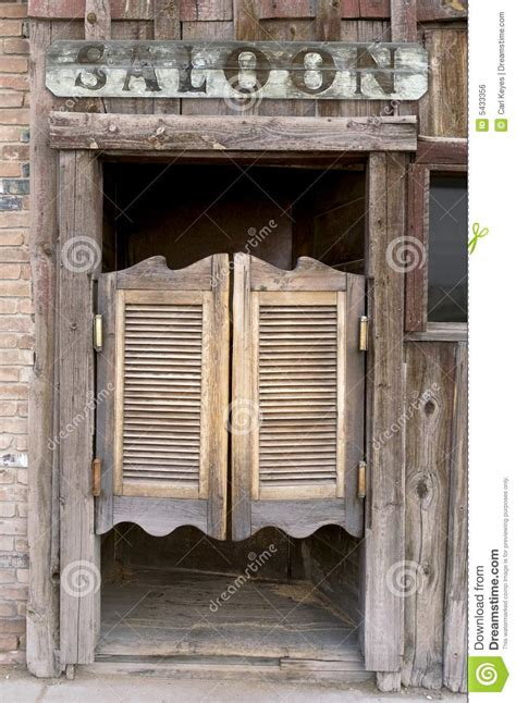 swinging bar door old western swinging saloon doors download from over 27