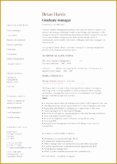 resume sles for phd student 6 insurance sales resume exle free sles exles format resume curruculum vitae