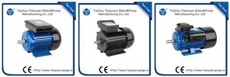 three phase induction motor numericals induction motor numericals 28 images numerical identification of electromagnetic parameters