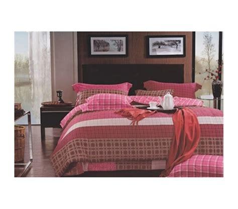 plaid twin bedding urban plaid twin xl college dorm room comforter set