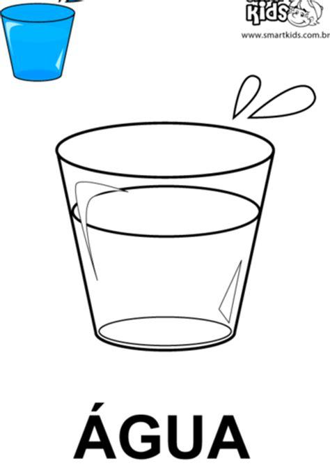distintos usos del agua colouring pages quatro elementos da natureza desenhos para colorir