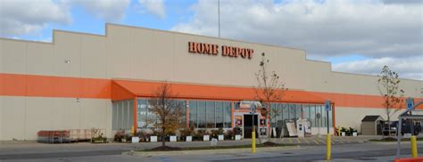 home depot home decor store at home depot home depot myrtle survey of hiring managers