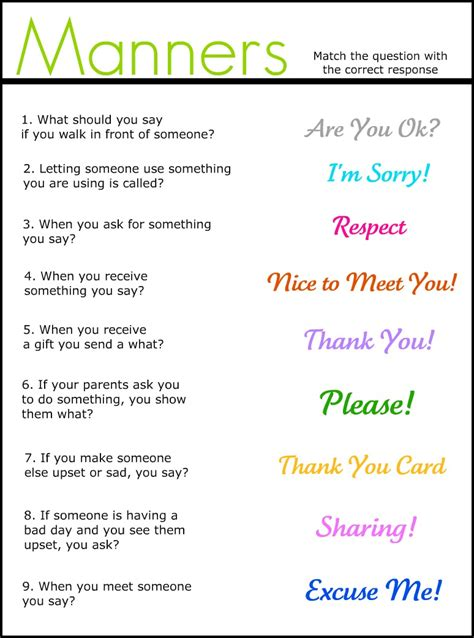 Therapy Worksheets on Pinterest   Cognitive Behavioral Therapy, Coping Skills and Play Therapy