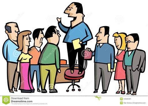 meeting clipart collection of meeting clipart free best meeting