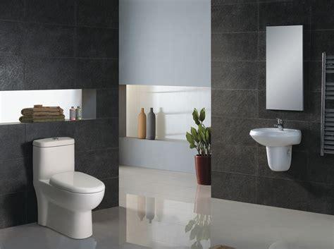 boyden tiles bathrooms