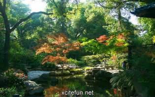 Beautiful Botanical Gardens Beautiful Botanical Gardens Green Tour Xcitefun Net