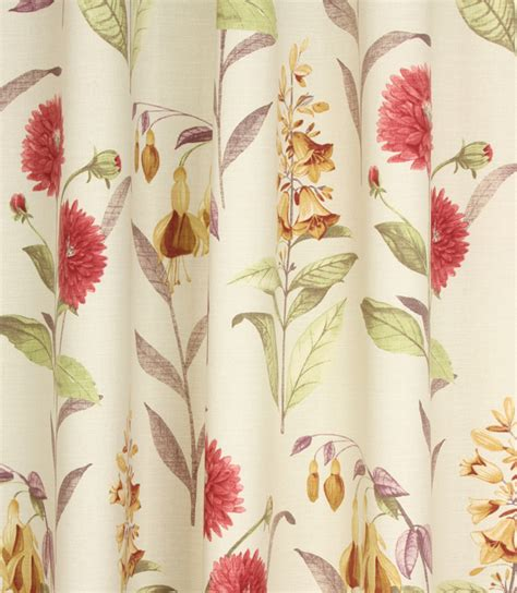 Vintage Upholstery Fabric Uk by Bloomingdale Fabric Vintage Just Fabrics