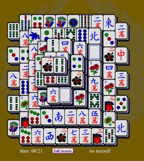 game design mahjong mahjongg free online mahjong games tattoo design bild