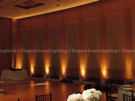 Color Wash Walls - 9 best images about dance room lighting on pinterest resorts tall centerpiece and the balcony