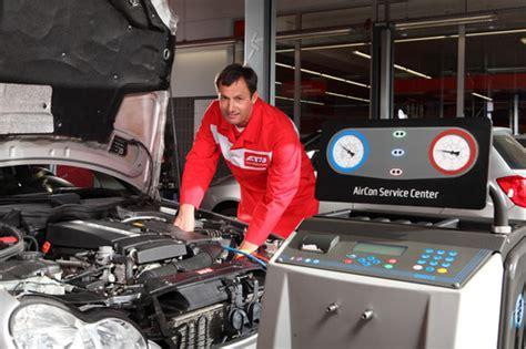 Klimaanlagenwartung Auto by Ratgeber Klimaanlage Regelm 228 223 Ig Warten Lassen Auto