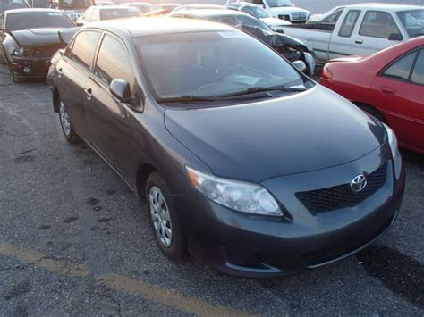 Toyota 6 Cylinder Toyota Corolla 6 Cylinder Reviews Prices Ratings With