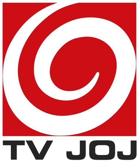 Tv Jok szeszrekl 225 m miatt b 252 ntetik a joj tv t param 233 ter