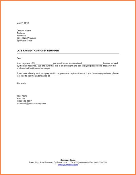 Sle Payment Reminder Letter To Customer collection letter to patient medisoft billflash