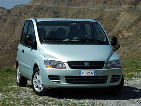 fiat multipla wallpaper 100 fiat multipla wallpaper fiat multipla u0027