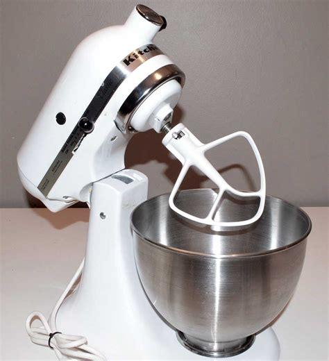 Kitchenaid Kjøkkenmaskin Watt # Fmlex.com > Beste design