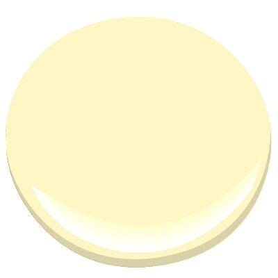 benjamin moore yellow paint pin by colleen wagner on projects pinterest