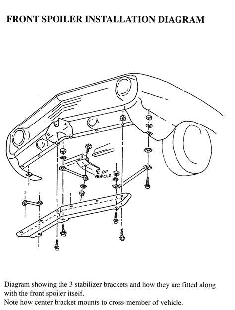 yamaha wiring diagram honda motorcycle wiring diagrams