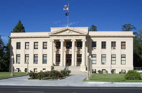 court house number file inyo county court house jpg wikimedia commons