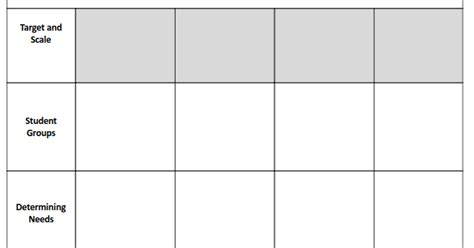 w 9 form template blank w9 form free