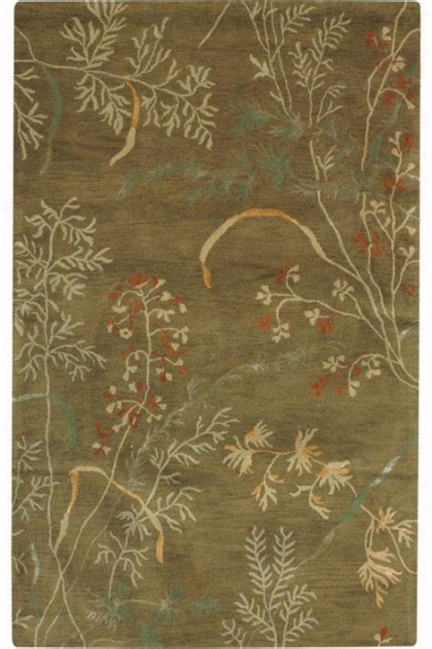 pacific rug and home quot bloom rug 3 6 quot quot x5 6 quot quot gray quot rugs catalog with images the home flooring dot