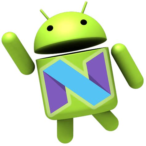 android n icon android studio 2 3 2 techspot