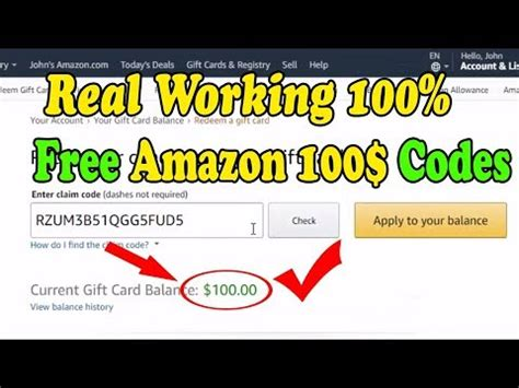 Flipkart Gift Card Generator - amazon gift card code amazon gift card generator doovi