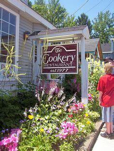 Cookery Door County by Door County On Door County Wi Door County