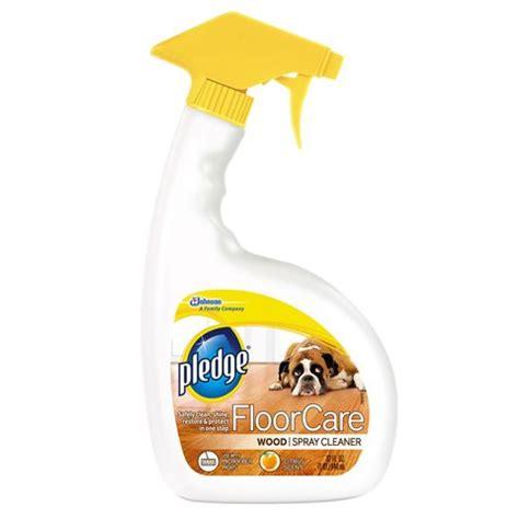 Pledge On Laminate Floors by 21 Best Wood Floor Cleaners Reviews Top Floor Cleaner