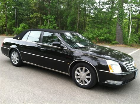 car manuals free online 2007 cadillac dts auto manual service manual 2007 cadillac dts lifter replacement 2007 cadillac dts central nanaimo