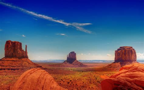 wallpaper hd 1920x1080 usa monument valley wallpapers wallpaper cave