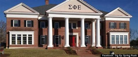 frat house tumblr sig ep at virginia tech loses 5 million frat house