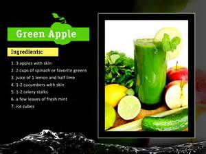 smoothieology healthy smoothie recipes