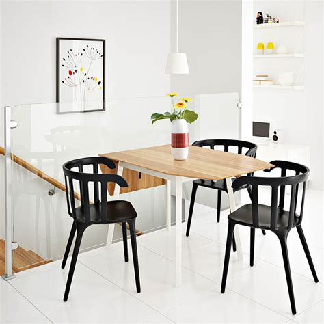 Ikea Dining Room Table With Leaf Choice Dining Gallery Dining Ikea