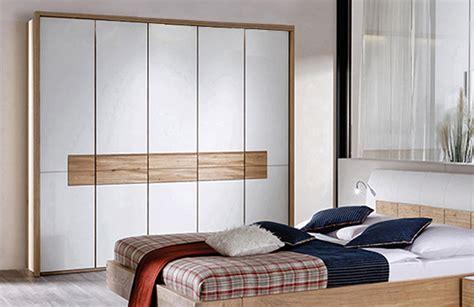 Voglauer Schlafzimmer by Voglauer V Rivera Schlafzimmer Optiwhite M 246 Bel Letz