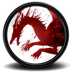Peace Sign Wall Stickers griffins and dragons images dragon wallpaper and