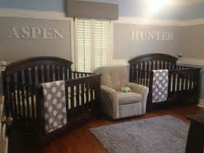 Japanese Baby Bedding Sets Asian Inspired Baby Bedding Asian Bedding Sets Epic